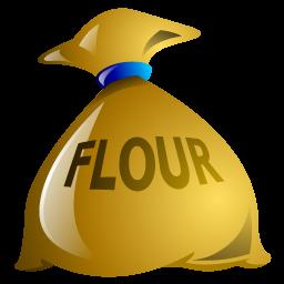 flour_icon