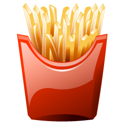 french_fries_icon