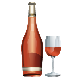 french_wine_icon