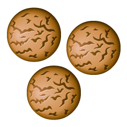 ginger_cookies_icon