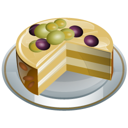 grape_cake_icon