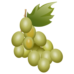 grapes_icon