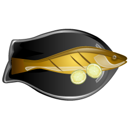 grilled_fish_icon