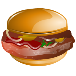 hamburguer_icon