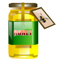 honey_icon