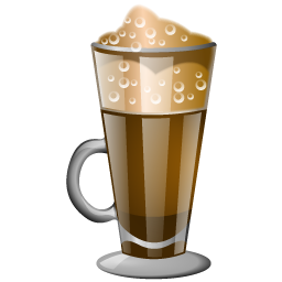 hot_chocolate_icon