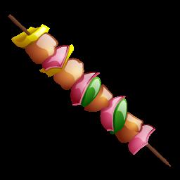 kebab_icon