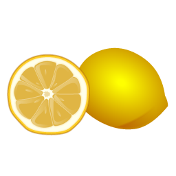 lemon_icon