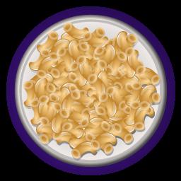 macaroni_icon