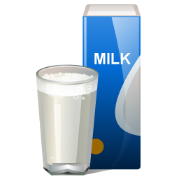 milk_icon