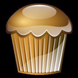 muffin_icon