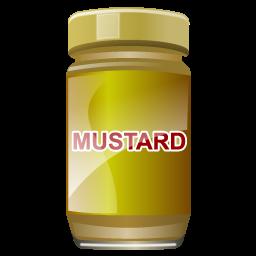 mustard_icon