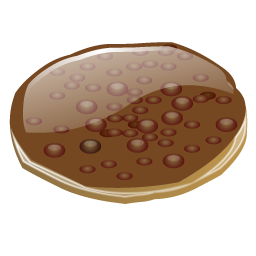 nuts_cake_icon