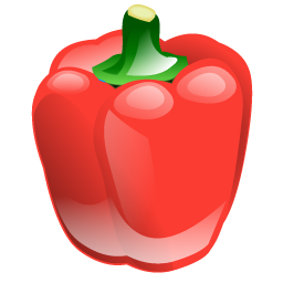 pepper_icon