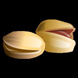 pistachios_icon