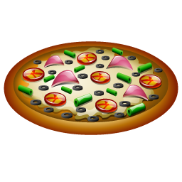 pizza_icon