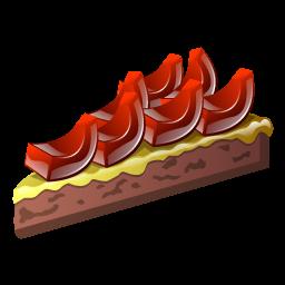 plum_cake_icon