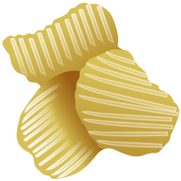 potato_chips_icon