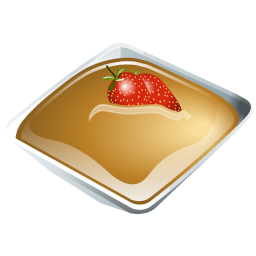 pudding_icon