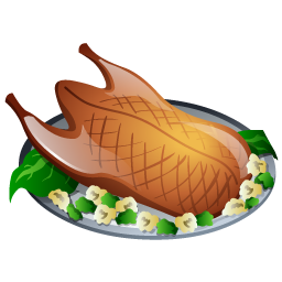 roast_duck_icon