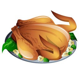 roast_turkey_icon