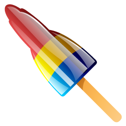 rocket_pop_icon