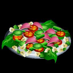 salad_icon