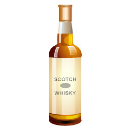 scotch_whisky_icon