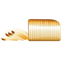 sliced_bread_icon