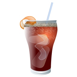 soft_drinks_icon