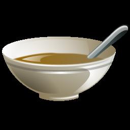 soup_icon