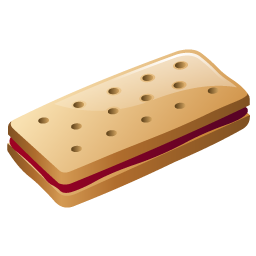 strawberry_cream_biscuit_icon