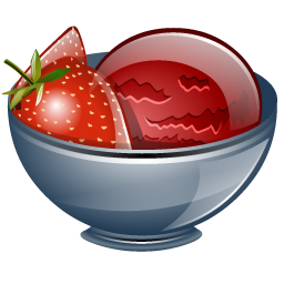 strawberry_ice_cream_icon