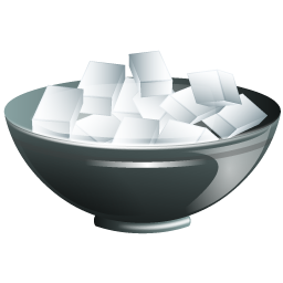sugar_cubes_icon