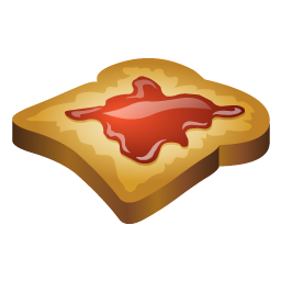 toast_marmalade_icon
