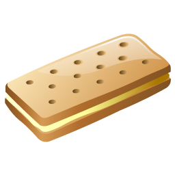 vanilla_cream_biscuit_icon