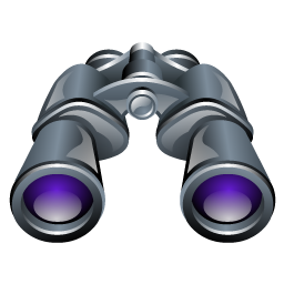 binoculars_icon