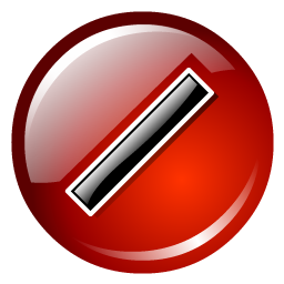 button_cancel_icon