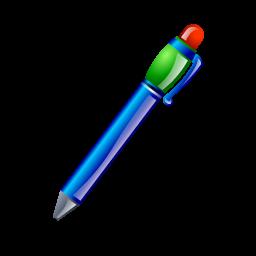 pen_icon