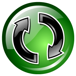 refresh_icon