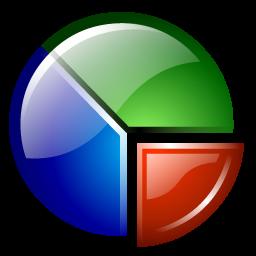 stats_icon