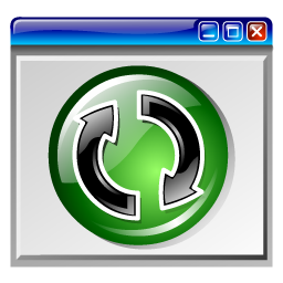 windows_restore_icon