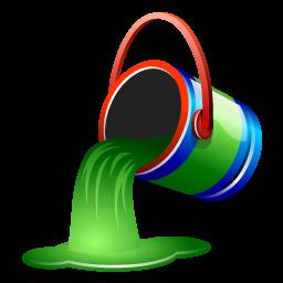 fill_icon
