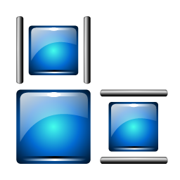 match_width_height_icon