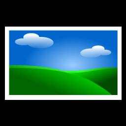 raster_icon