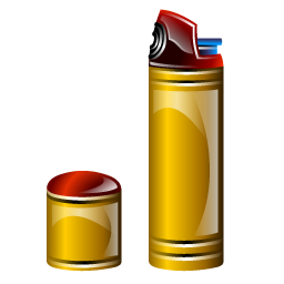 spray_icon