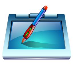tablet_icon