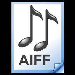 aiff_icon