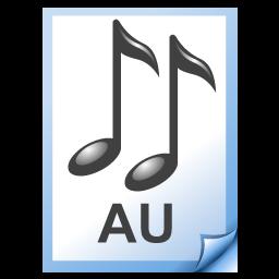 au_icon