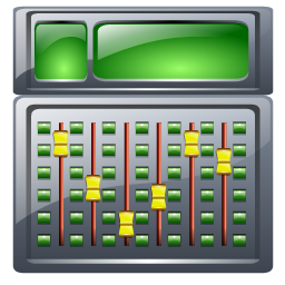 audio_console_icon
